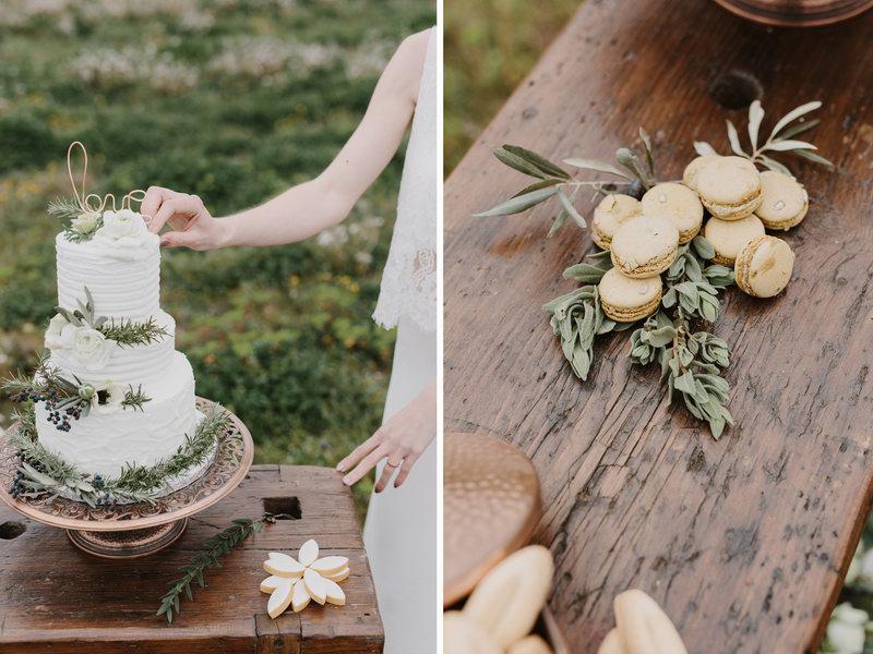 Wedding_cake 3c