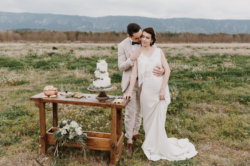 Wedding_cake 3d