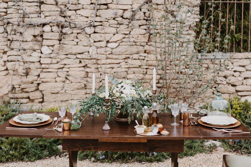 wedding_diner 1
