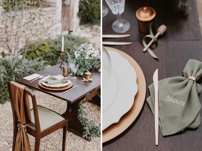 wedding_diner 2