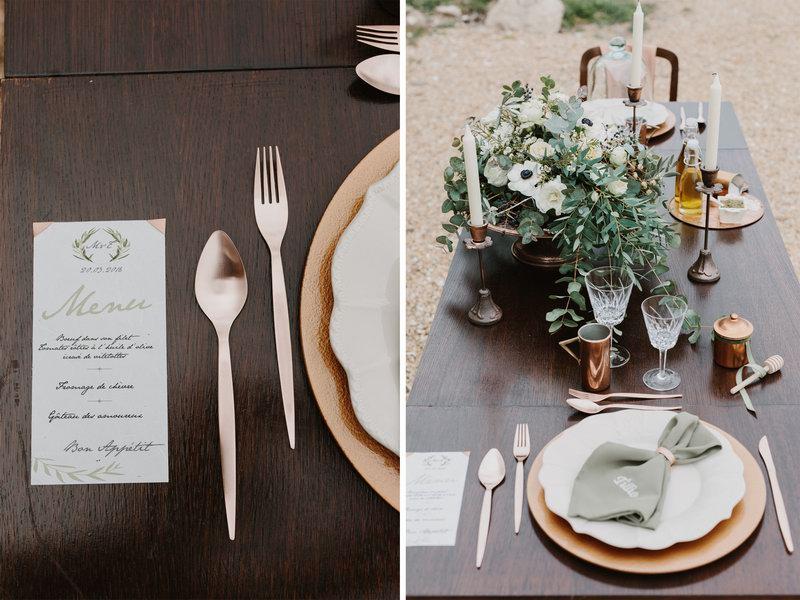 wedding_diner 4