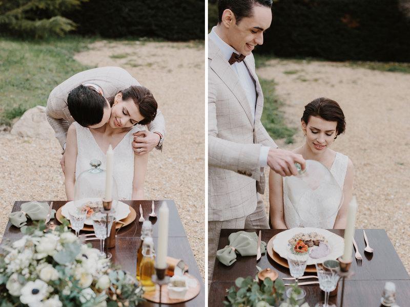 wedding_diner 5