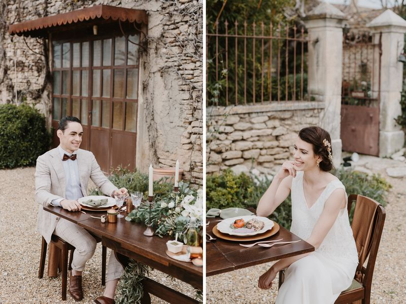 wedding_diner 6
