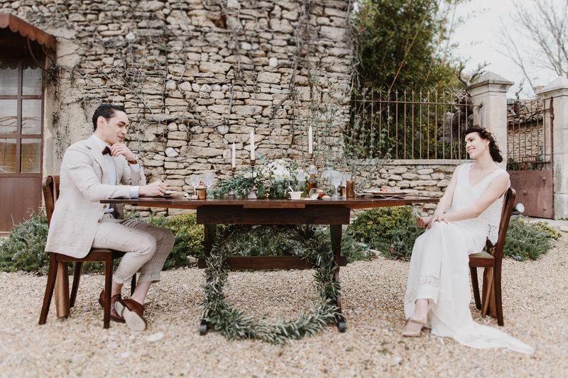 wedding_diner 7