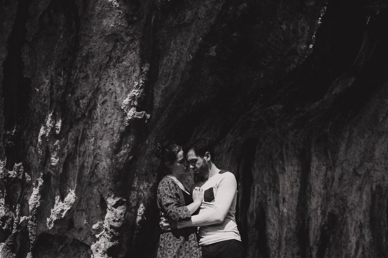 Engagement (110)