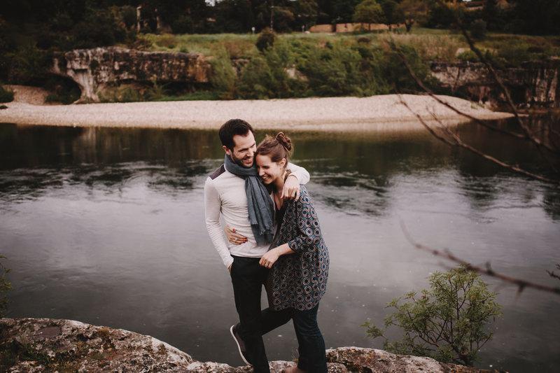 Engagement (13)