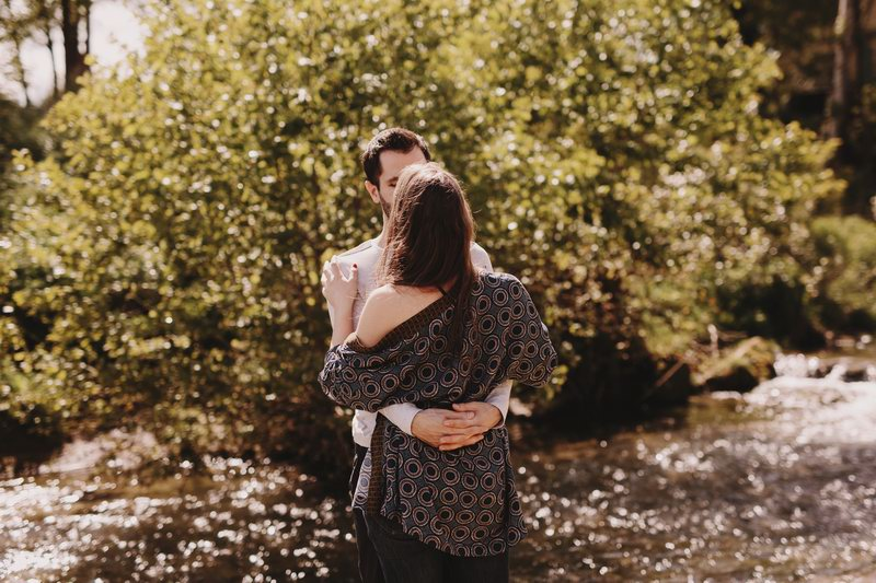 Engagement (134)