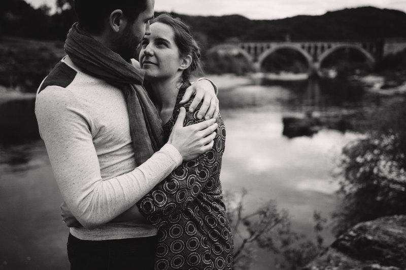 Engagement (19c