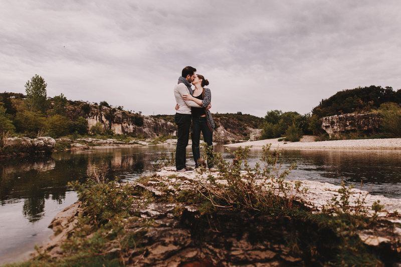 Engagement (39)