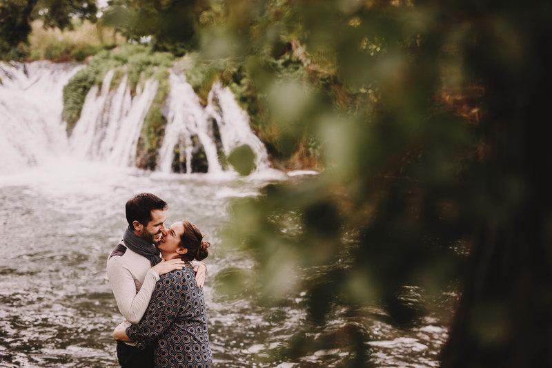 Engagement (46c