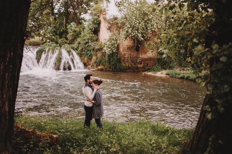 Engagement (47)