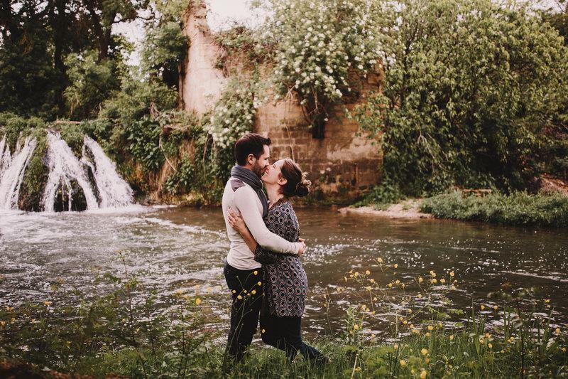 Engagement (53)