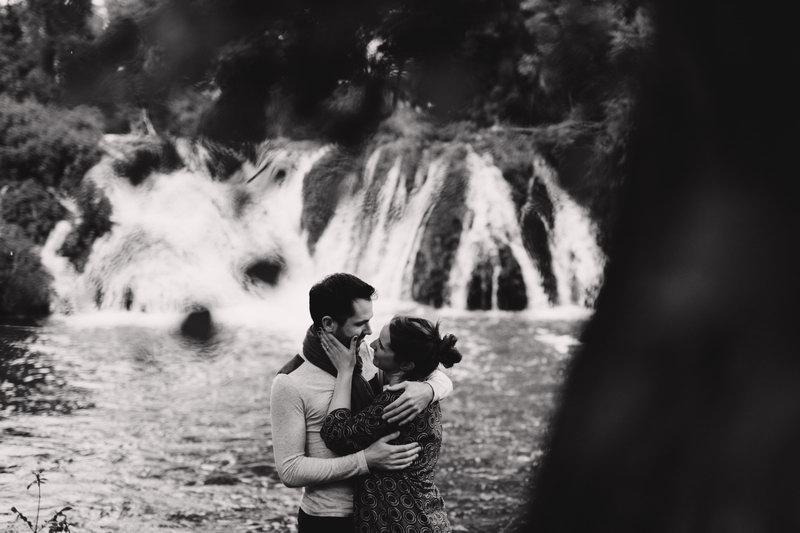 Engagement (55)