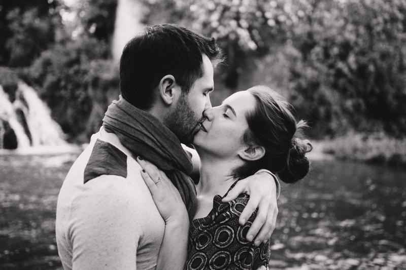 Engagement (62)