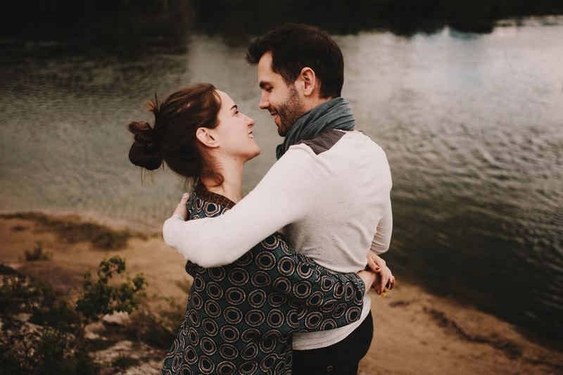 Engagement (70