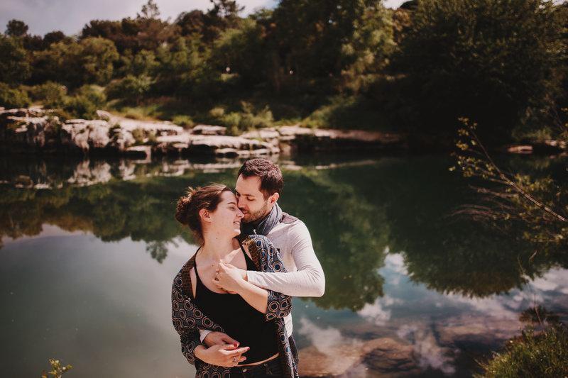 Engagement (99)