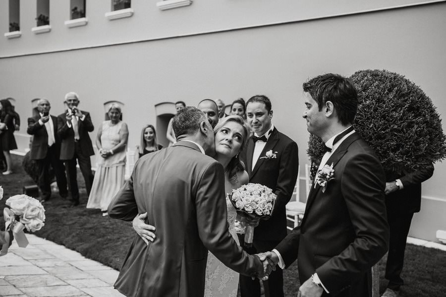Istanbul-wedding (101)