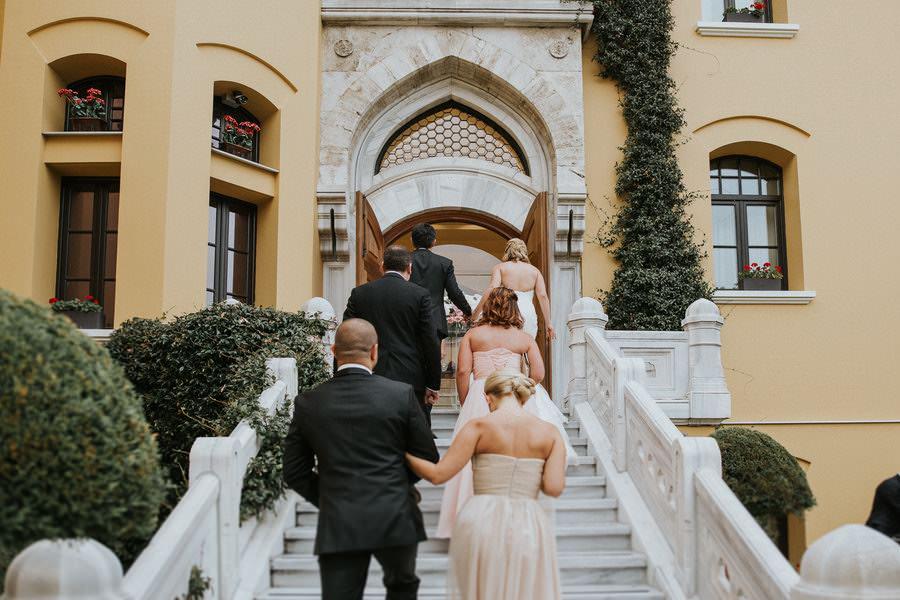 Istanbul-wedding (102)