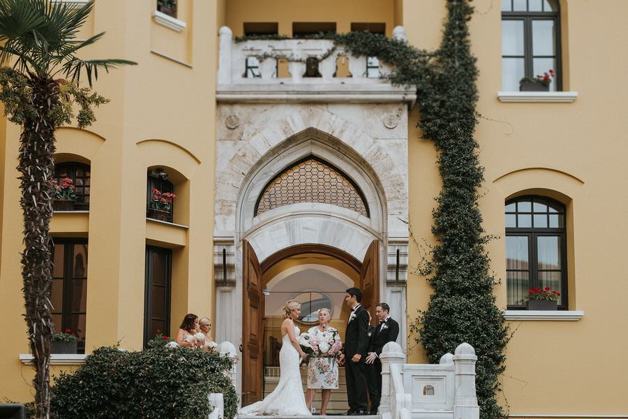 Istanbul-wedding (103)