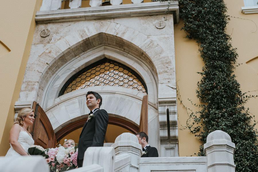 Istanbul-wedding (104)