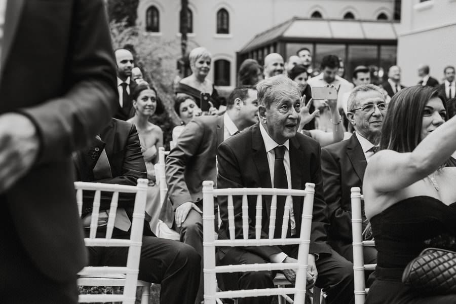 Istanbul-wedding (105)