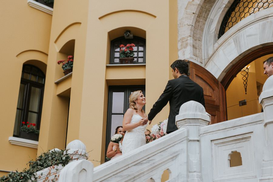 Istanbul-wedding (106)