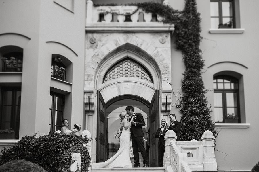Istanbul-wedding (107)