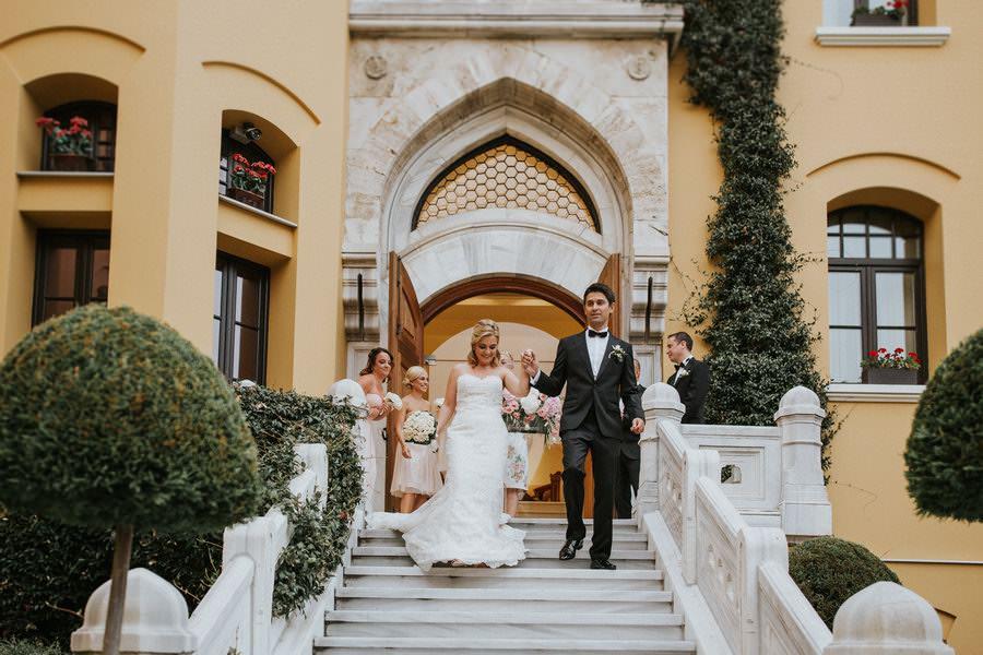 Istanbul-wedding (108)