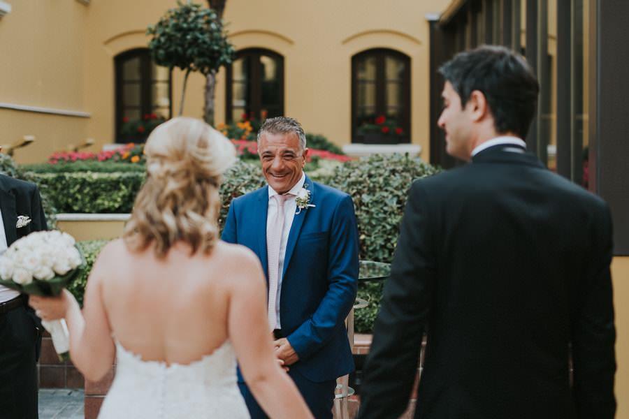 Istanbul-wedding (109)