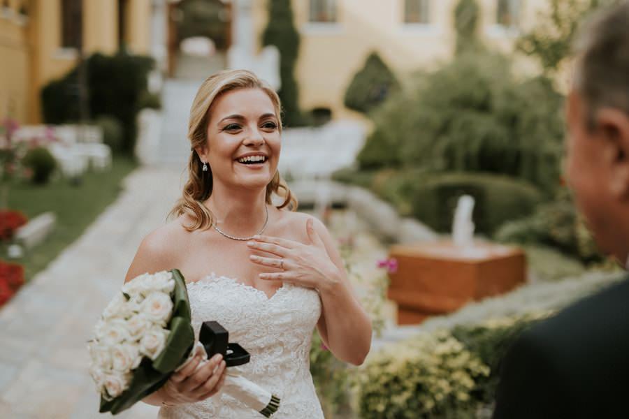 Istanbul-wedding (110)
