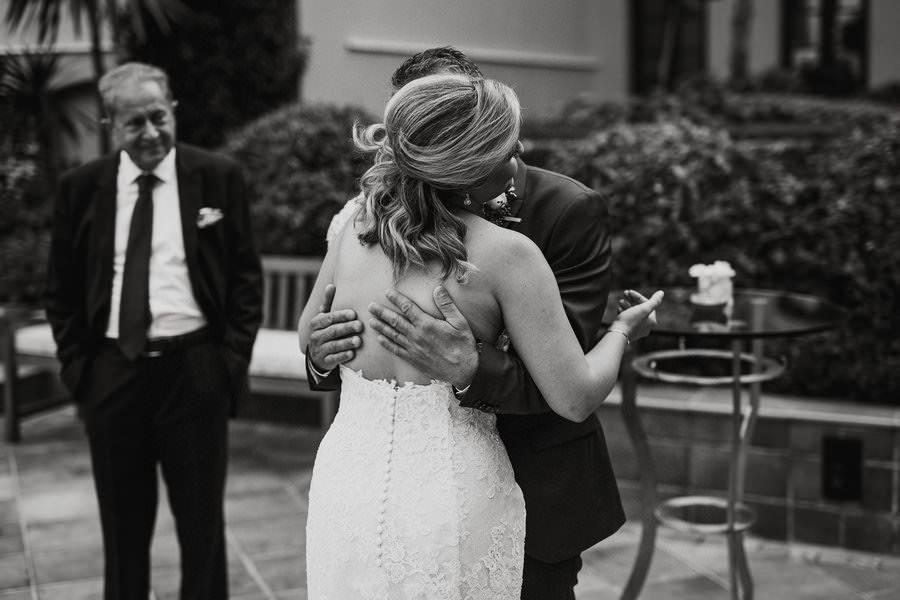 Istanbul-wedding (111)