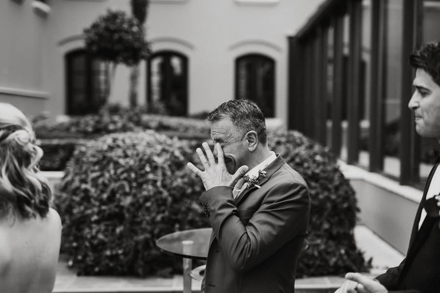 Istanbul-wedding (112)