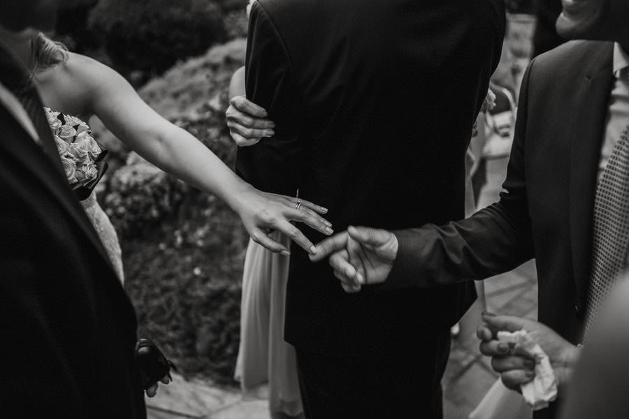 Istanbul-wedding (113)