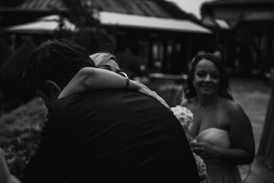 Istanbul-wedding (116)