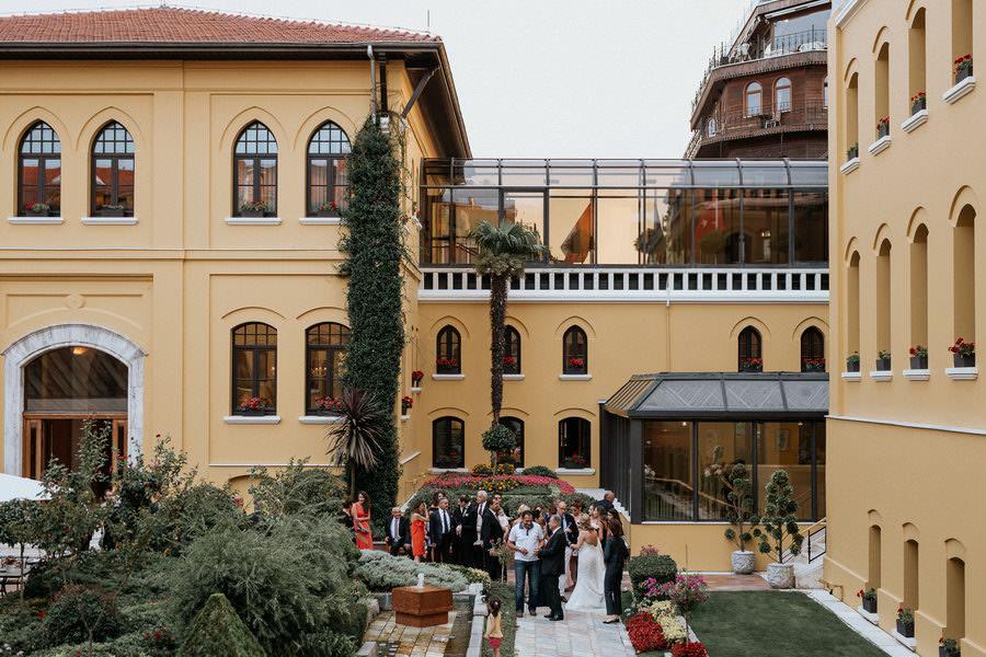 Istanbul-wedding (117)