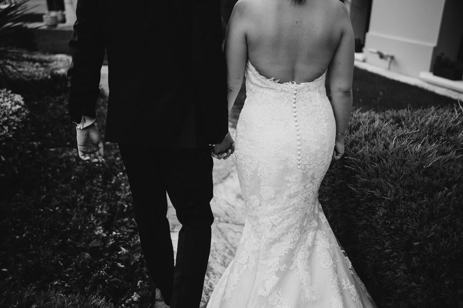 Istanbul-wedding (118)