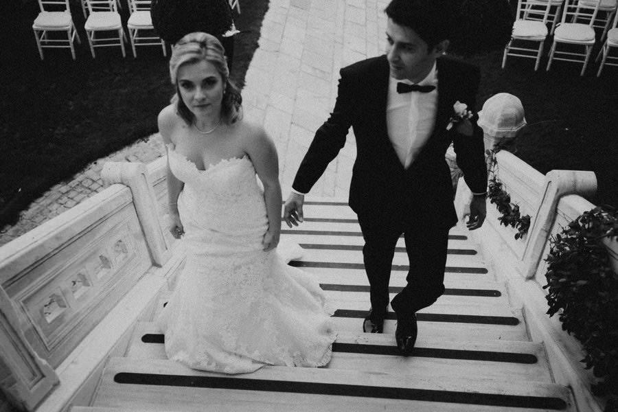 Istanbul-wedding (119)