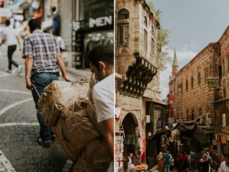 Istanbul-wedding (12)