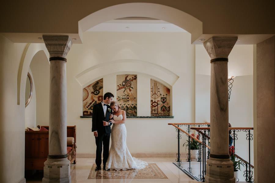 Istanbul-wedding (120)