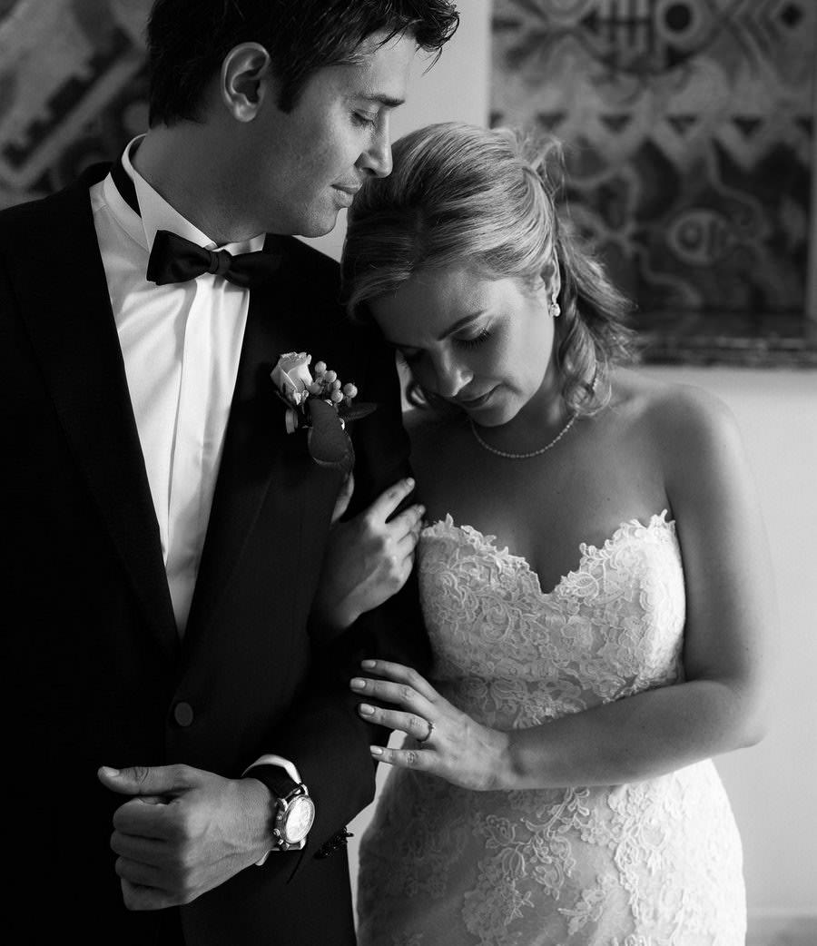 Istanbul-wedding (121)