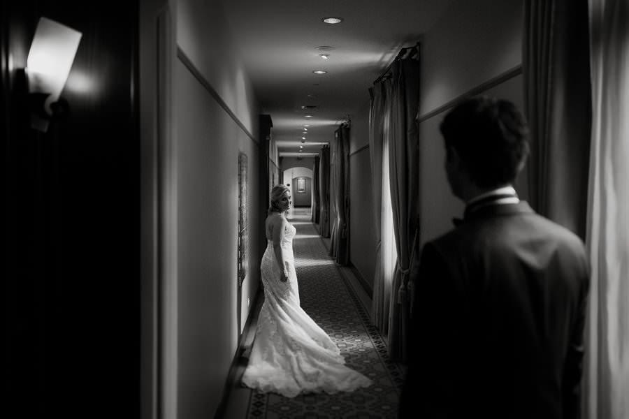 Istanbul-wedding (122)