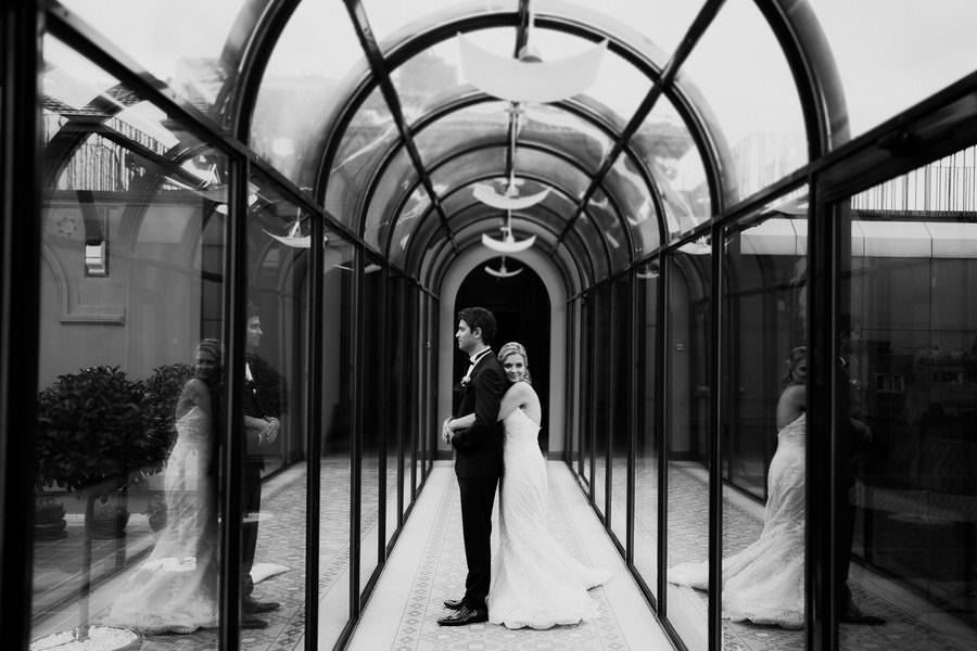 Istanbul-wedding (125)