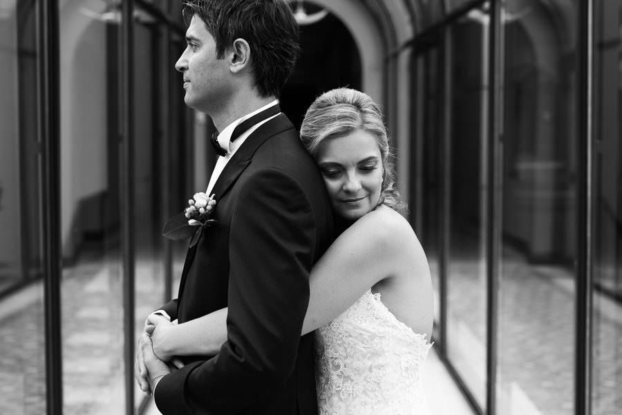 Istanbul-wedding (126)