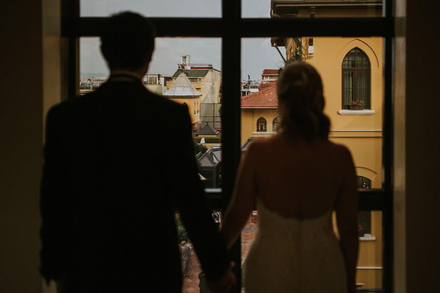 Istanbul-wedding (128)