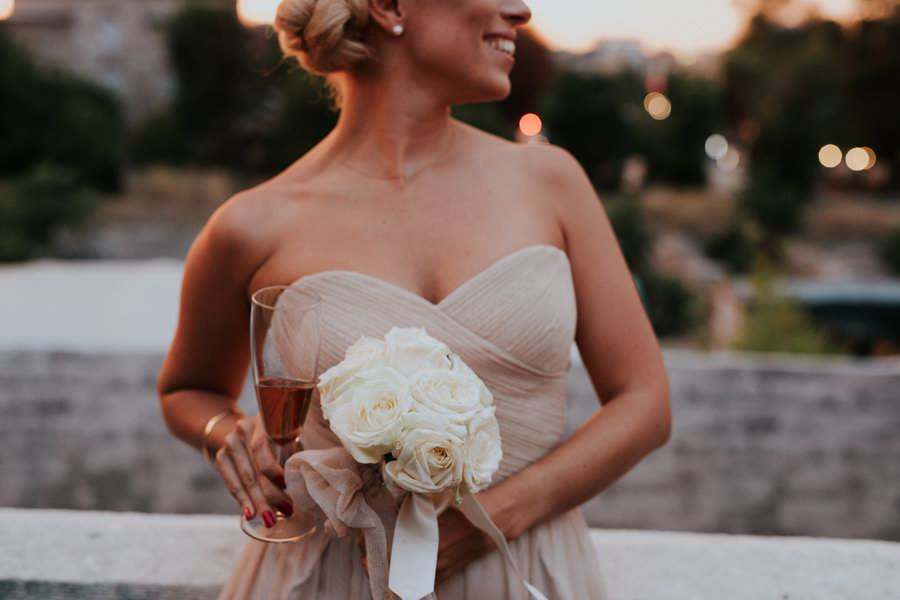 Istanbul-wedding (132)