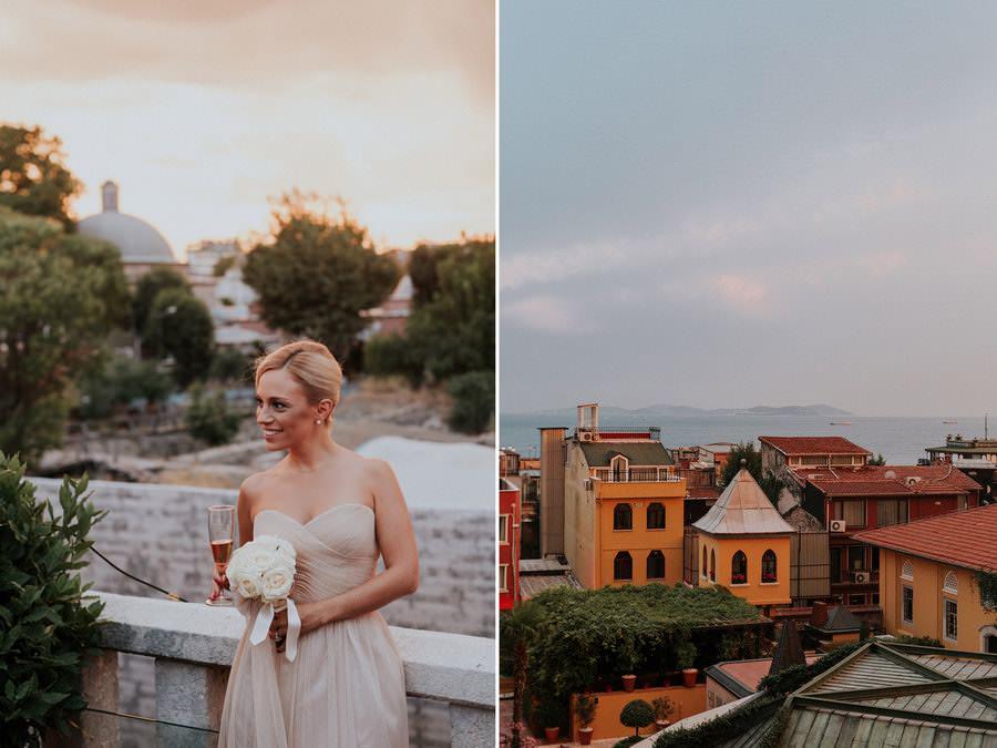 Istanbul-wedding (133)