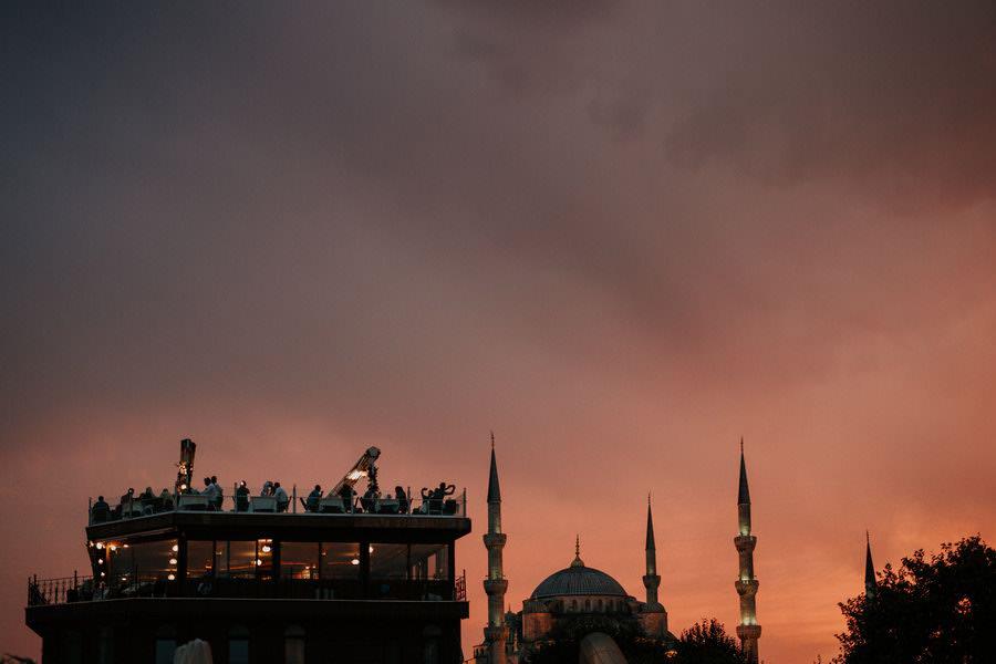 Istanbul-wedding (134)
