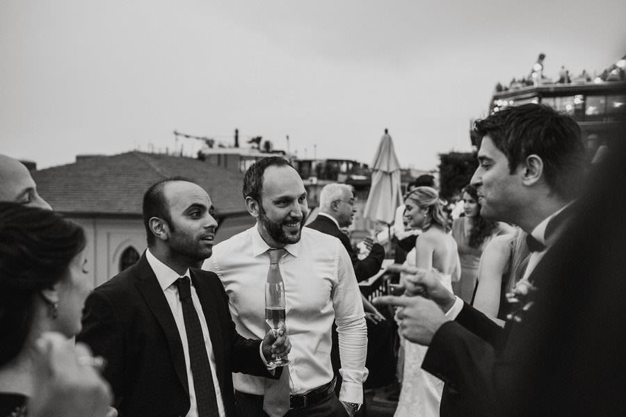 Istanbul-wedding (135)