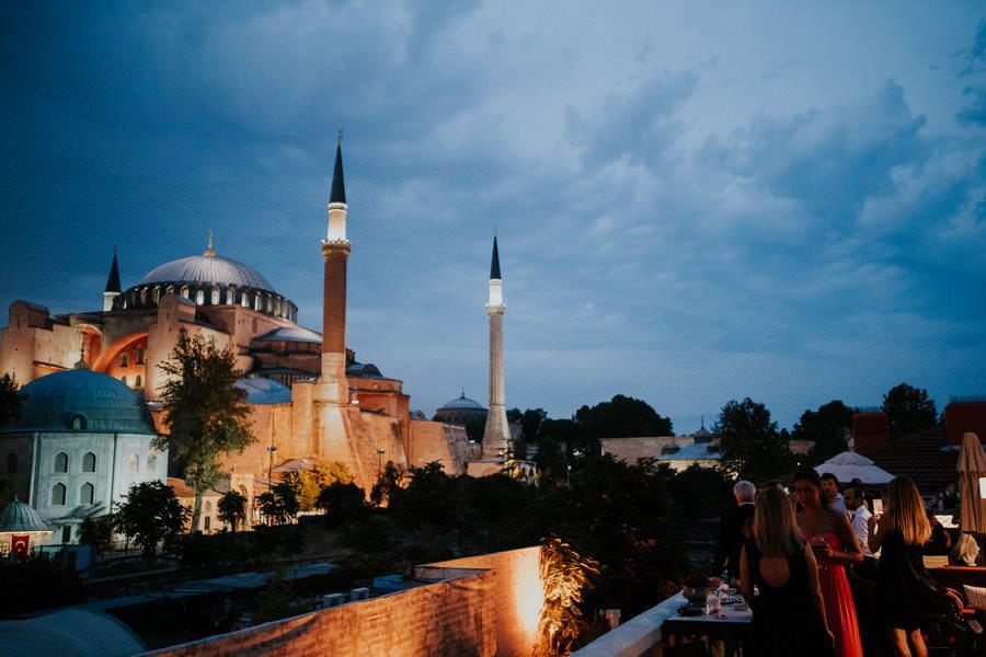 Istanbul-wedding (137)