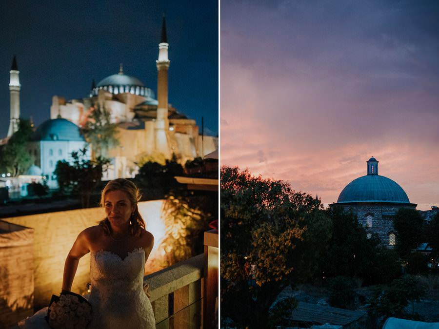 Istanbul-wedding (138)